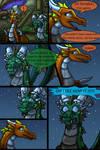 The Guardians pg 39