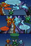 The Guardians pg 41