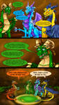 The Guardians pg 64