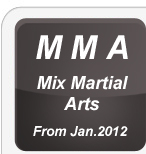 MMA Website Button by RinnG
