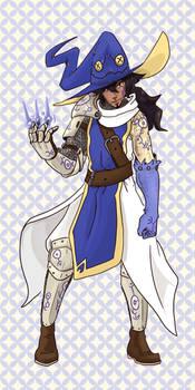 Baron (knight version)