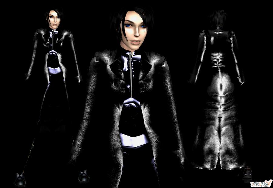 Selene Underworld x ada Underworld_selene_v_3_0_by_zayrcroft-d3ety5v