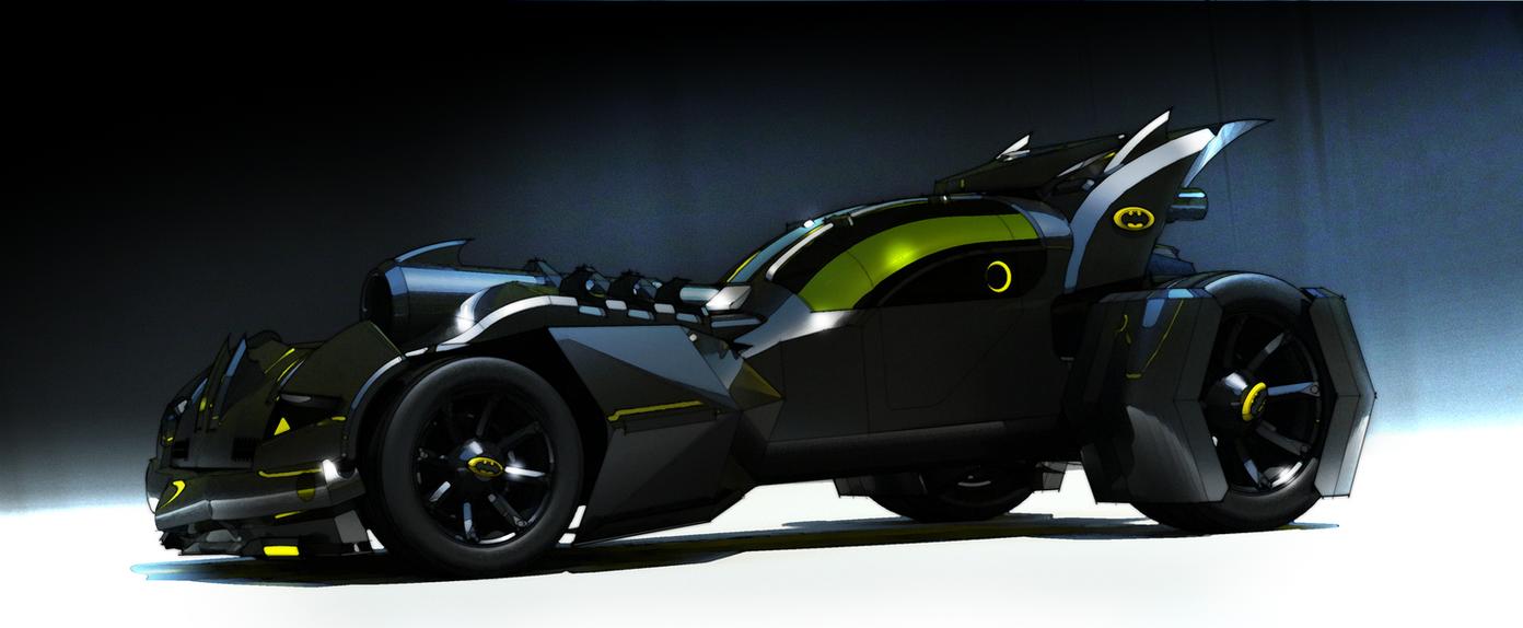 http://th09.deviantart.net/fs71/PRE/f/2013/325/2/7/my_batmobile_by_aconnoll-d6v3mon.png