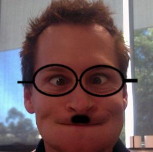 aconnoll's Profile Picture