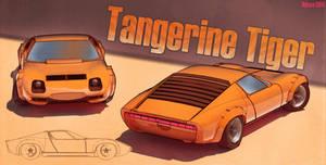 <b>Tangerine Tiger</b><br><i>aconnoll</i>