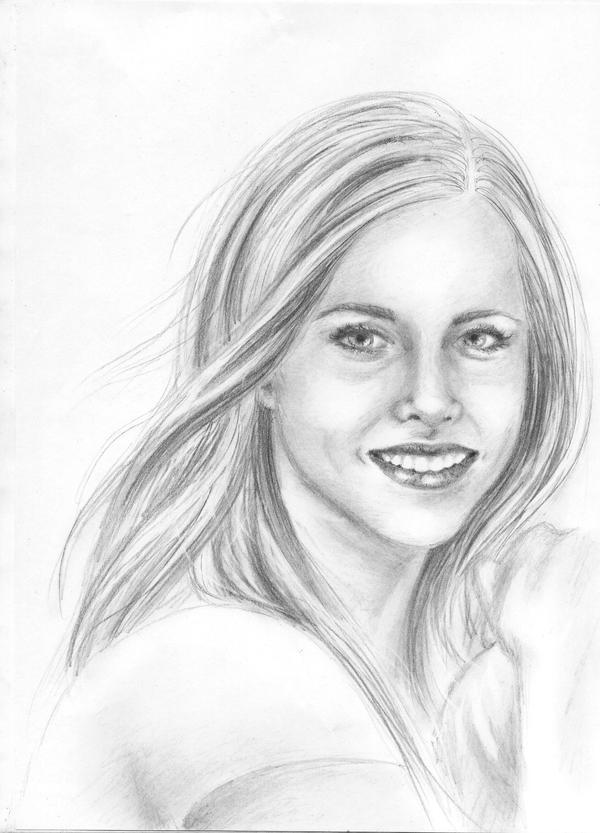 Emma By Seashellnumber1 On DeviantArt