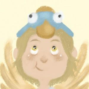 ArtemisApolloAthena's Profile Picture