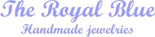 logo? by dyasmita