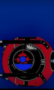 darksk3tch's Profile Picture