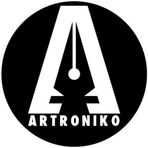 Artroniko's Profile Picture