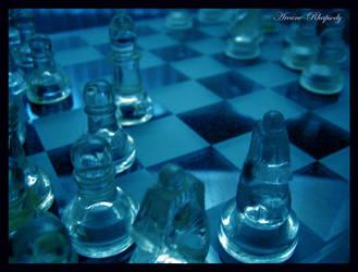 Knights II by Arcane-Rhapsody