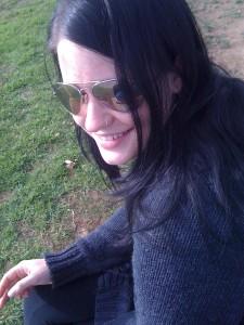 ArtIsLife88's Profile Picture