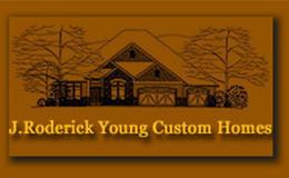 Custom Home Builders Vancouver Washington by jrodericky