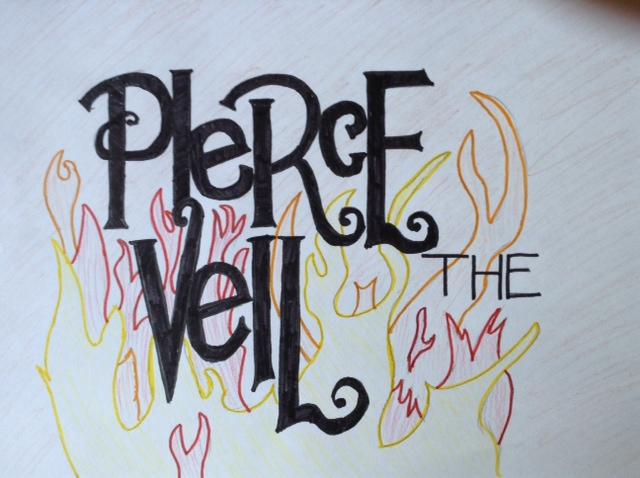 pierce the veil lyric drawings tumblr wwwimgkidcom