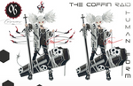 [CLOSED] Coroanos #06 Coffin Raid [AUCTION]