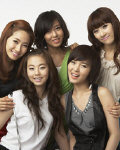 wonder girls no1 by 0103haeun
