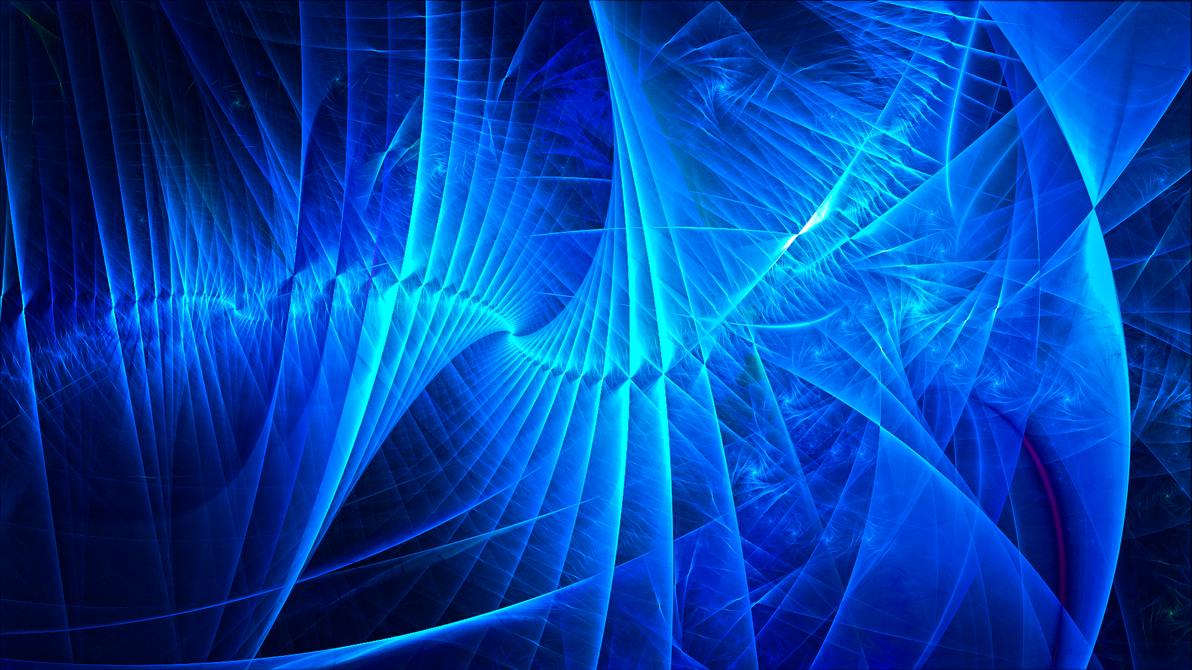 Swirls on Swirls on Swirls by Fractamonium