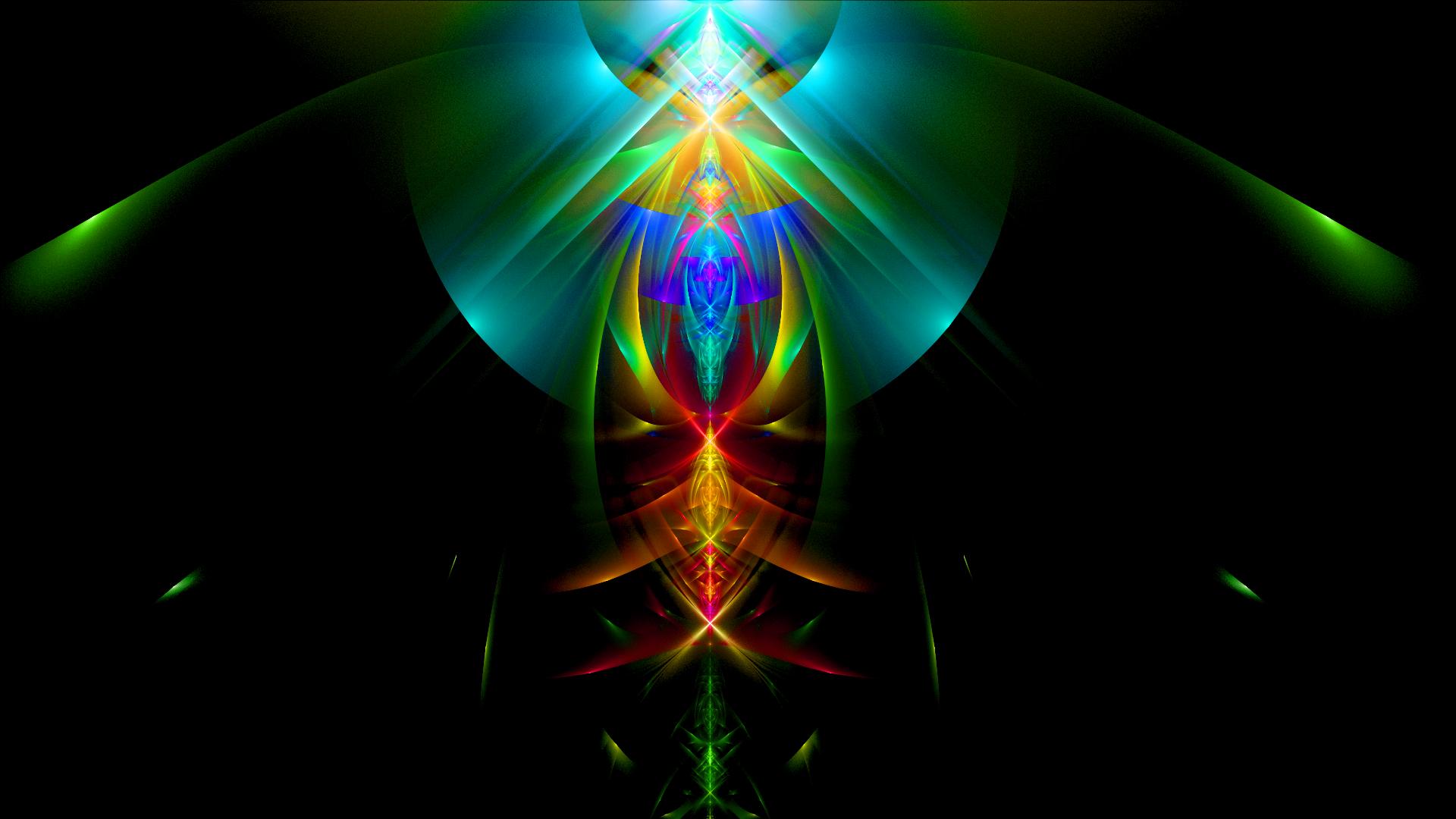 Regal by Fractamonium