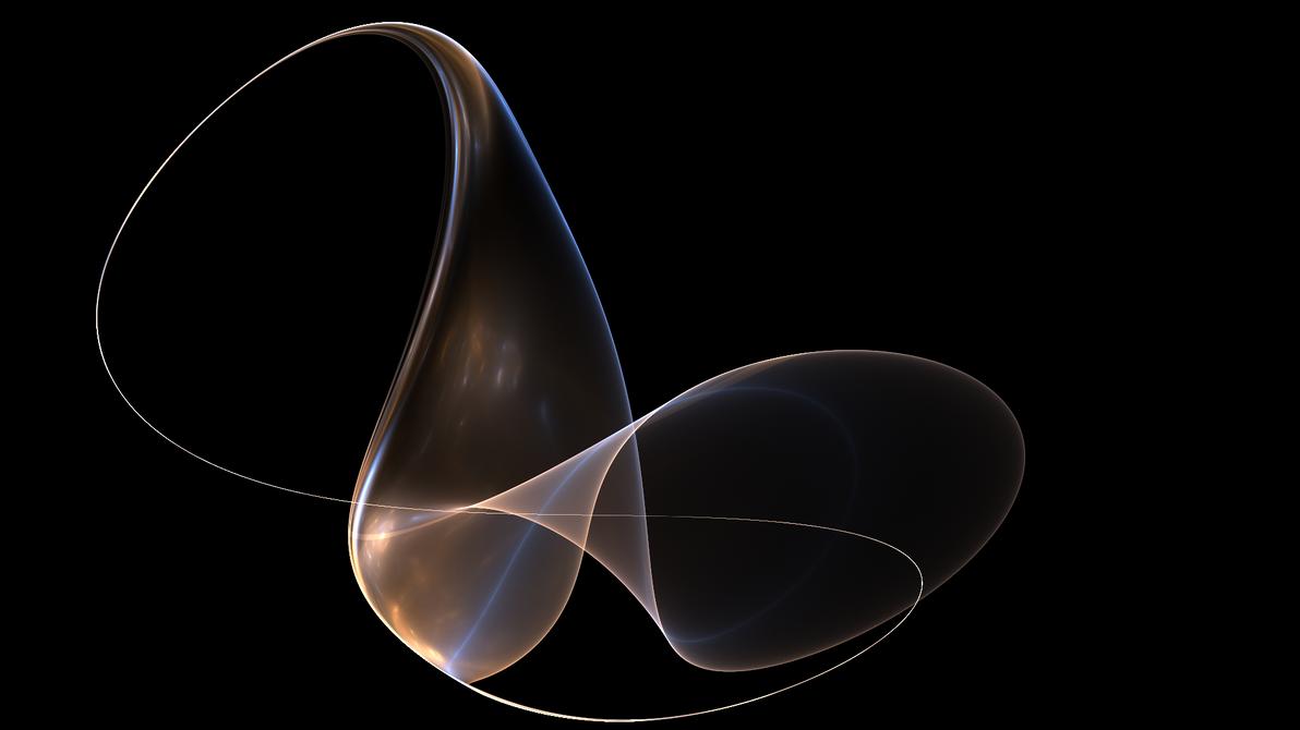 Glass Works by Fractamonium