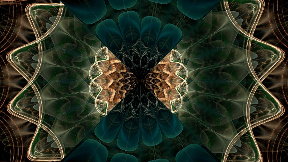 Z697 by Fractamonium