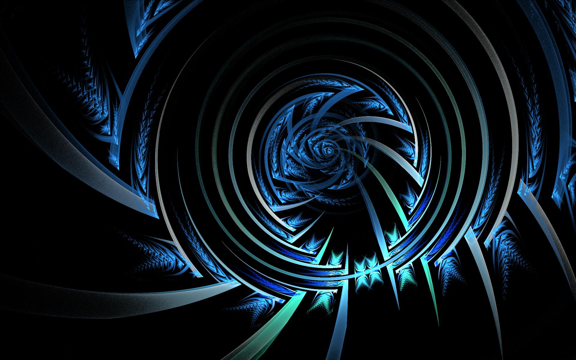 Z3600 by Fractamonium