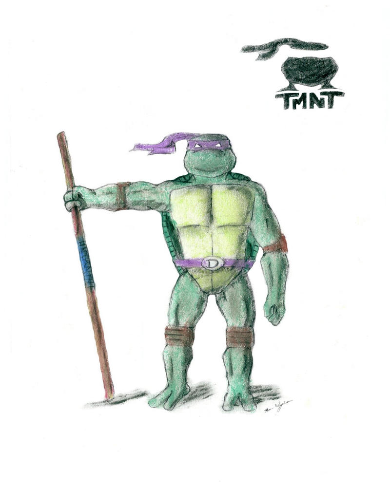 TMNT___Don_Colored_by_Forthright.jpg
