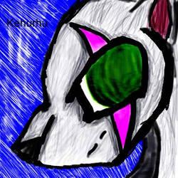 Lookie here O: by Seaderial00