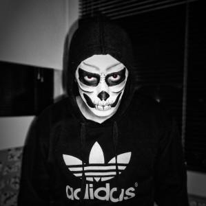 Psycho4140's Profile Picture