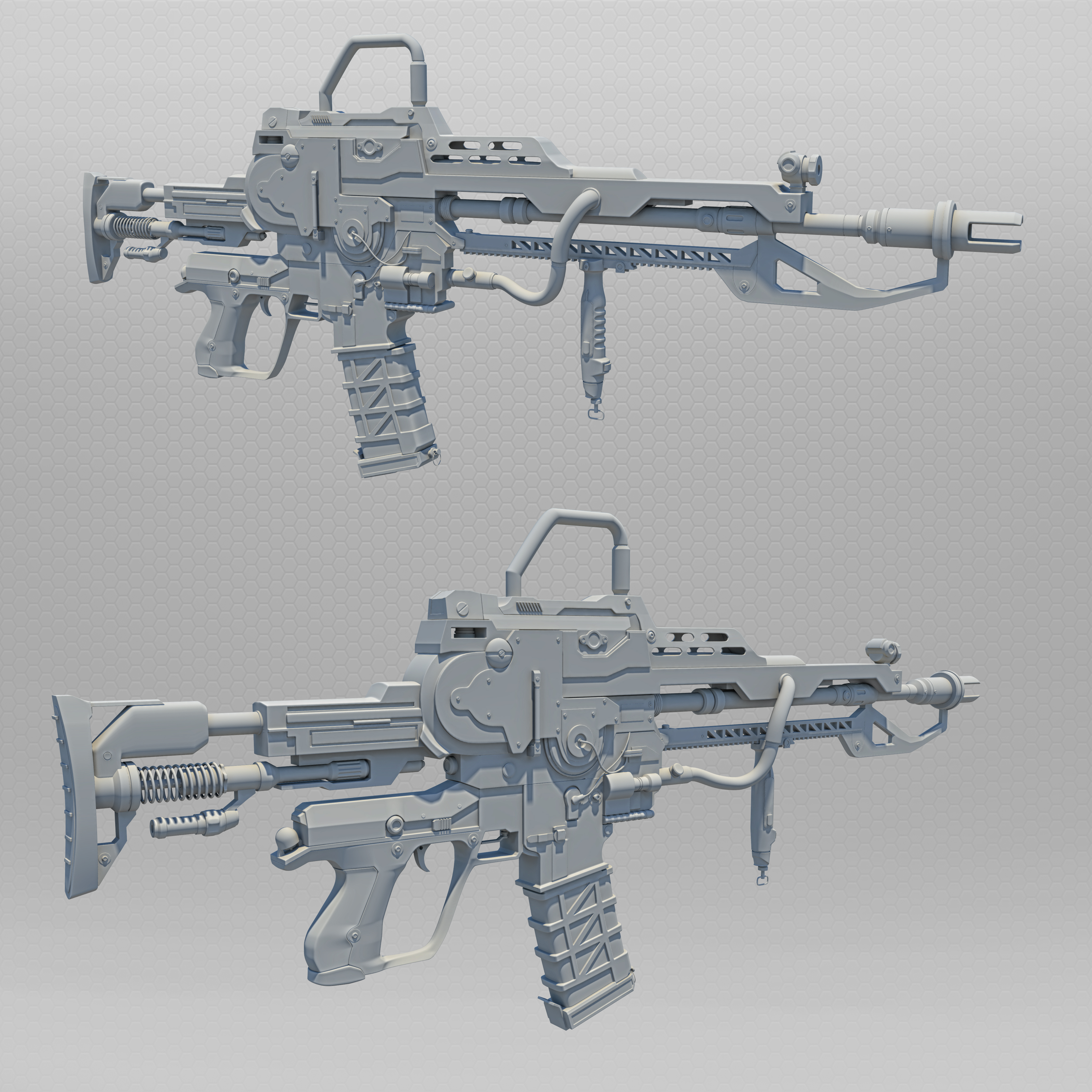 The Gallery - Page 5 Vypr_rifle_by_psycho4140-d814o9v