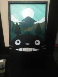 MP_Totoro