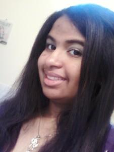 ariatwi's Profile Picture