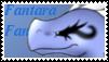 Fantara Fan Stamp by PandaFilms