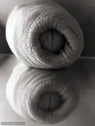 Foreskin by oToupeiraX