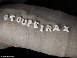 oToupeiraX's Profile Picture