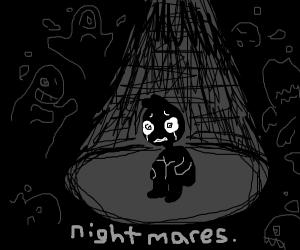 076c2fba BreGee13 0 1 get nightmares by BreGee13