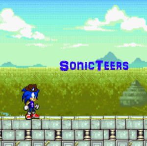 Sonicteers's Profile Picture