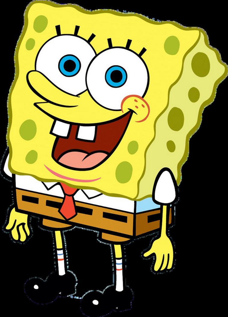 spongebob squarepants stock art by figyalova on deviantart rh figyalova deviantart com spongebob characters clipart spongebob squarepants clipart