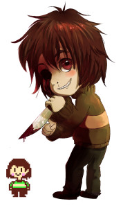 Kanbhik's Profile Picture