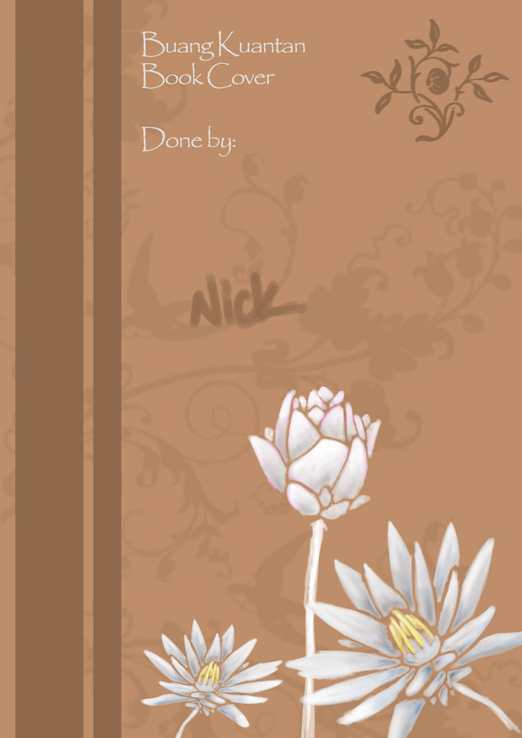 Book Cover Drawing Board : Coffee table book cover by shadowblader on deviantart