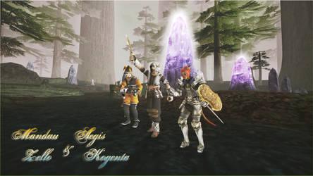 relicweapon   Explore relicweapon on DeviantArt
