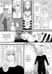 MxN dojinshi page05