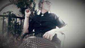 Tiffany-Lathrop's Profile Picture