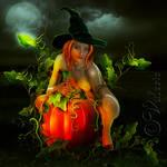 Last-pumpkin