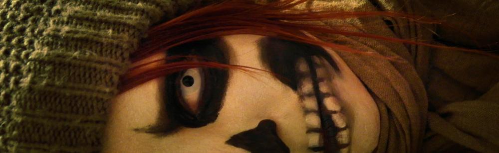 Nymla's Profile Picture