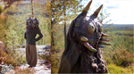 Majora's Mask #3