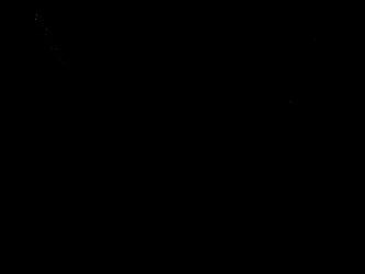 Rikyn Lines by Psycho-Drummer