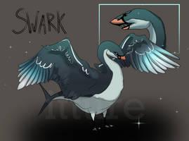 Swark Auction [OPEN] by Itture