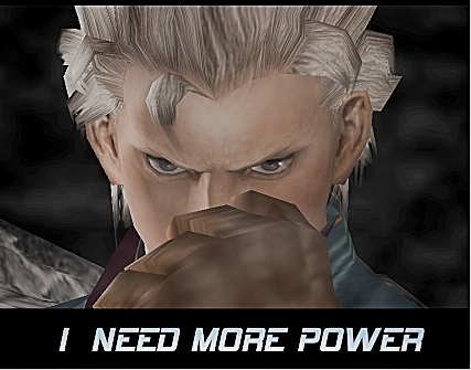 http://orig02.deviantart.net/35a8/f/2012/236/e/4/vergil_i_need_more_power_by_jatinder005-d5c8j5j.png