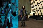 PotBS Avatar Captain Hook II