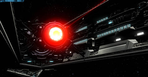SWTOR: The Doombringer II